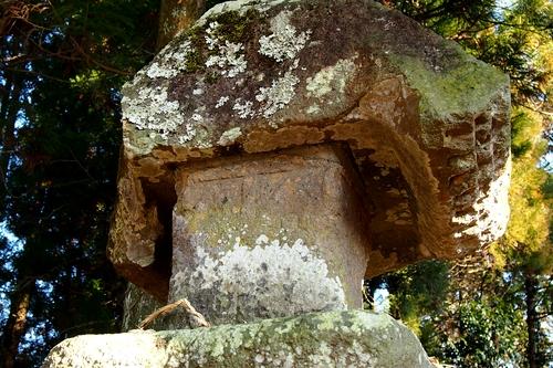 250112 日吉神社11