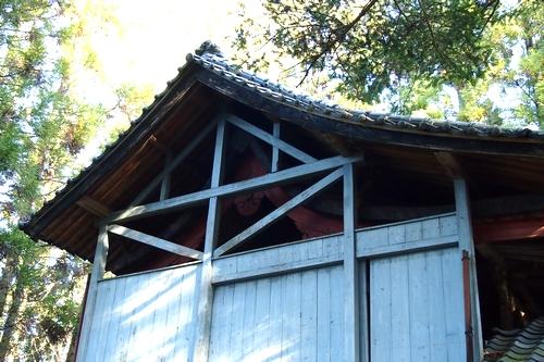 250112 日吉神社17