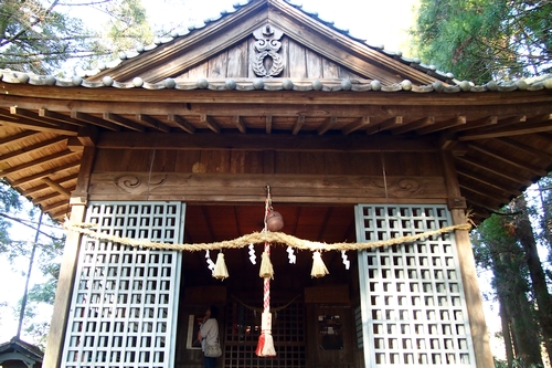 250112 日吉神社13
