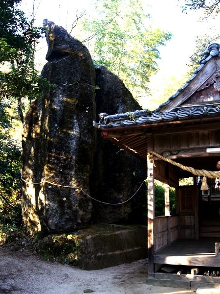 250112 柱立神社6