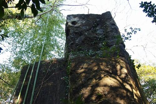 250112 柱立神社15