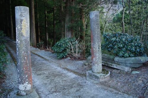 250112 穴森神社9