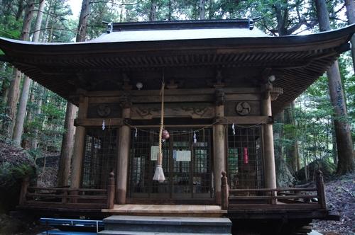 250112 穴森神社13