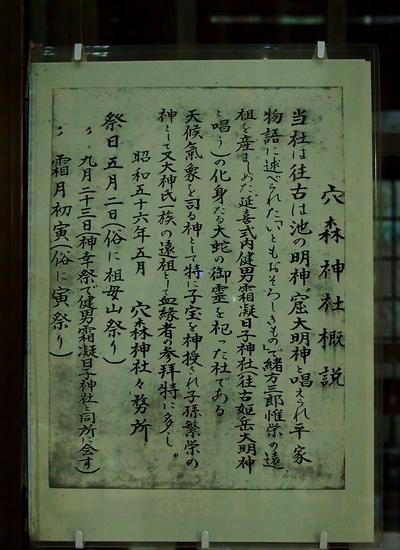250112 穴森神社14