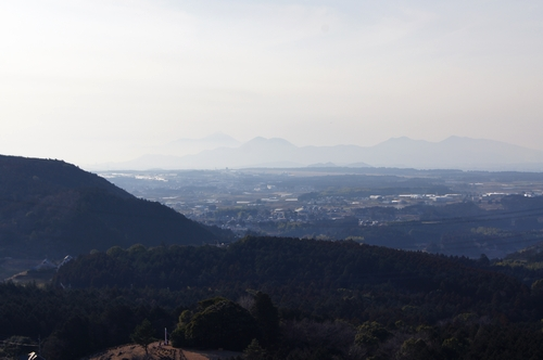 250203 俵山3