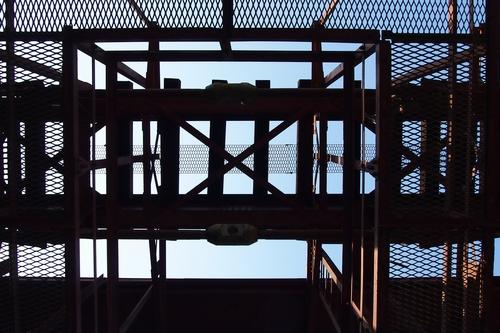 250211 JR三角線橋梁5