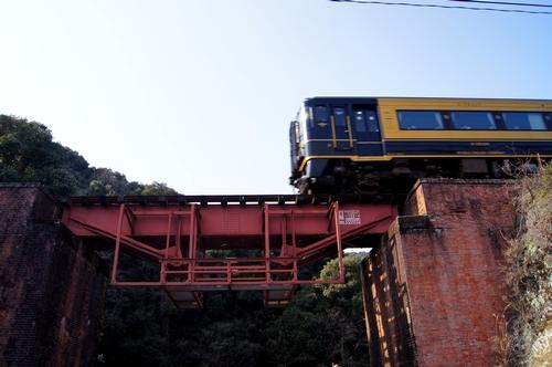 250211 JR三角線橋梁10