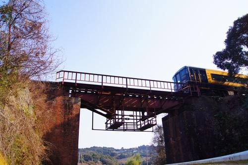 250211 JR三角線橋梁14-2