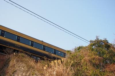 250211 JR三角線橋梁13-4