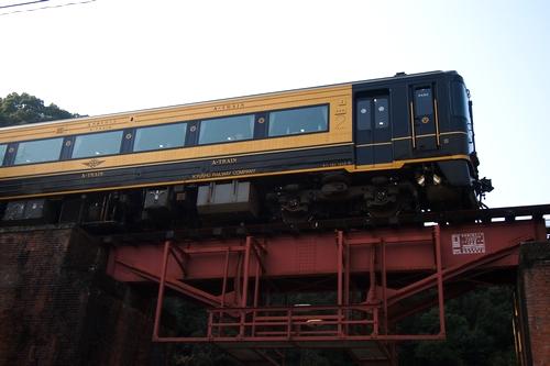 250211 JR三角線橋梁13-3