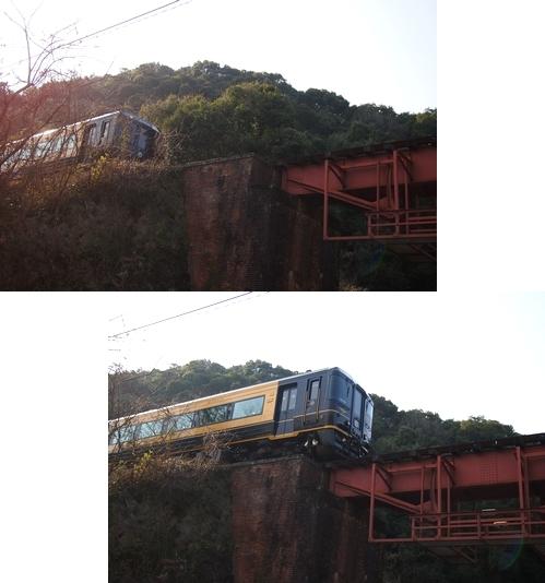 250211 JR三角線橋梁13-1.2