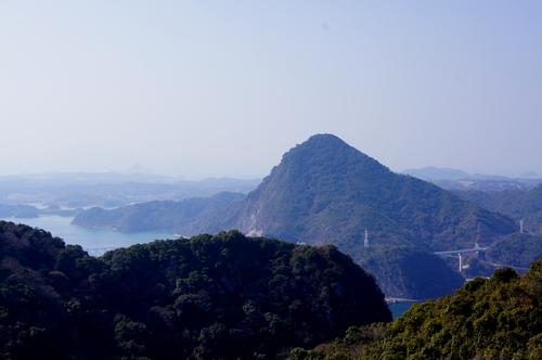 250211 三角岳29