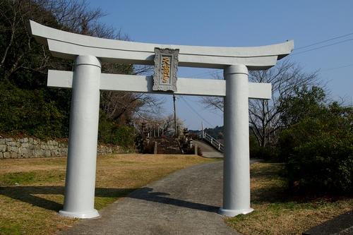 250211 波多神社1