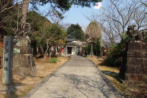 250211 波多神社10