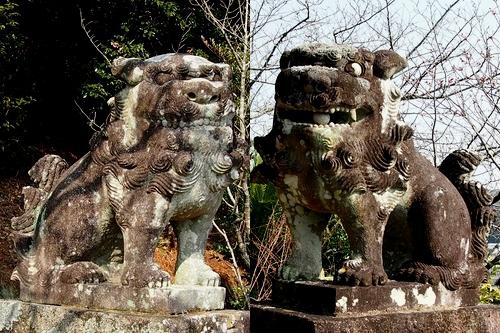 250211 波多神社11