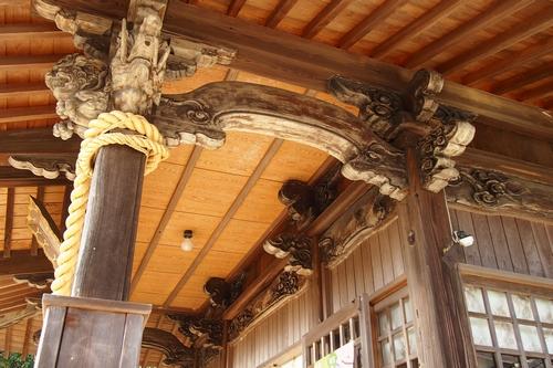 250211 波多神社17