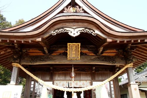 250211 波多神社13