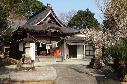250211 波多神社12