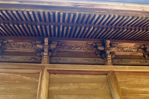 250211 波多神社23