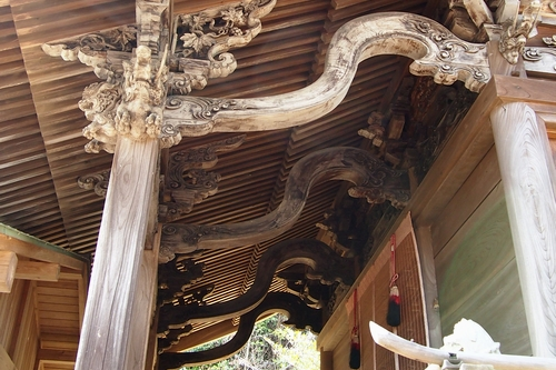 250211 波多神社21