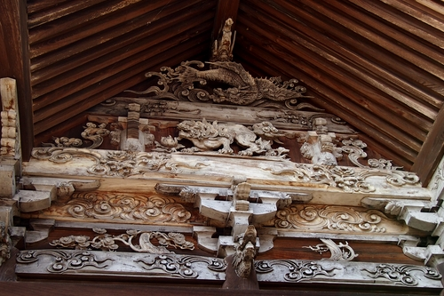250211 波多神社19
