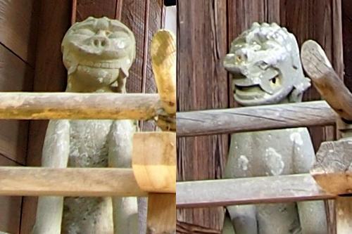250211 波多神社27
