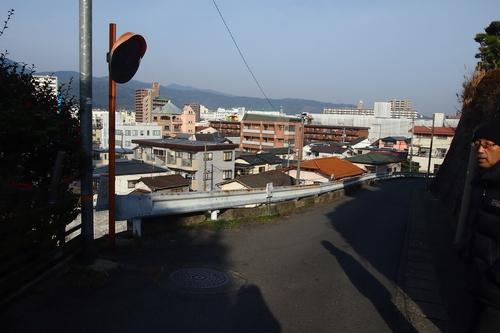 250120 京町の坂7