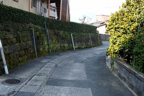 250120 京町の坂3