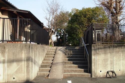 250120 京町の坂10