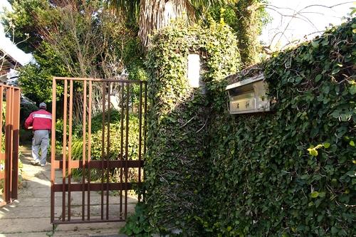 250120 京町の坂9