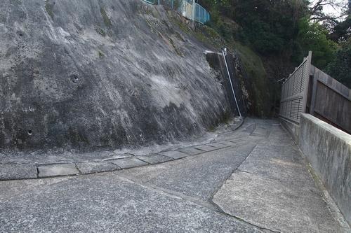 250120 京町の坂19