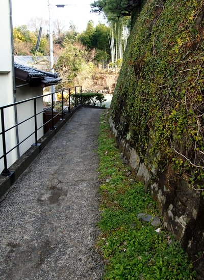 250120 京町の坂17