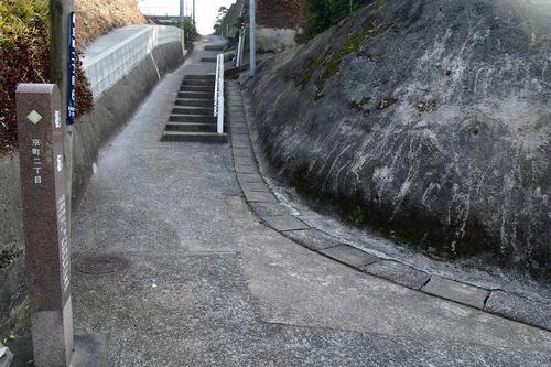 250120 京町の坂18