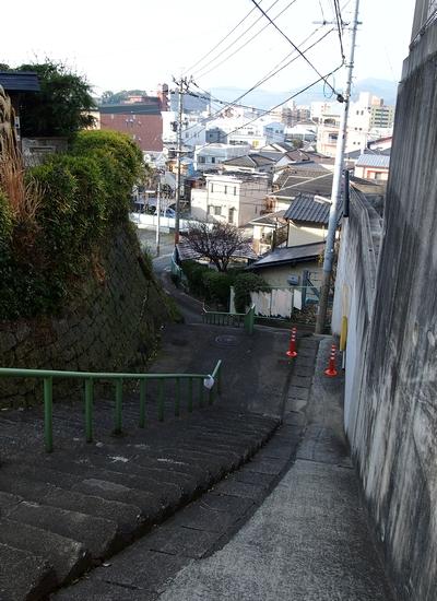250120 京町の坂16