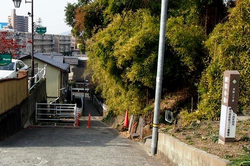 250120 京町の坂24