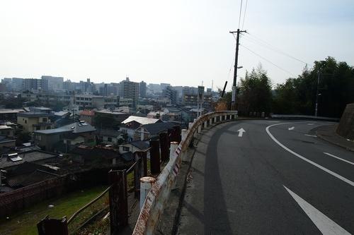 250120 京町東の坂3