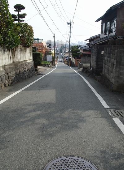 250120 京町東の坂1