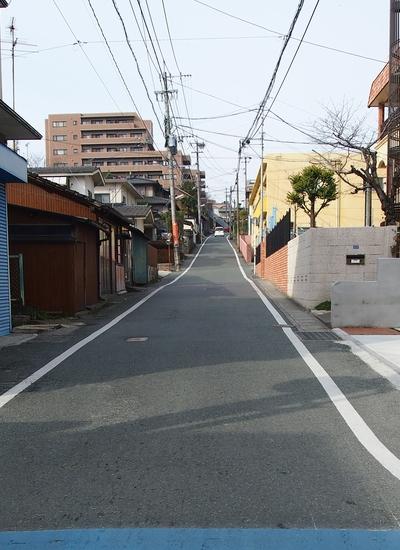 250120 京町東の坂2