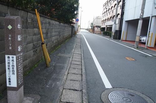 250120 京町東の坂12