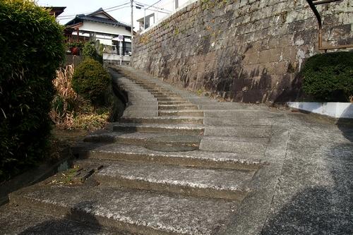 250120 京町東の坂10