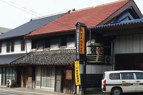 250120 京町東の坂13