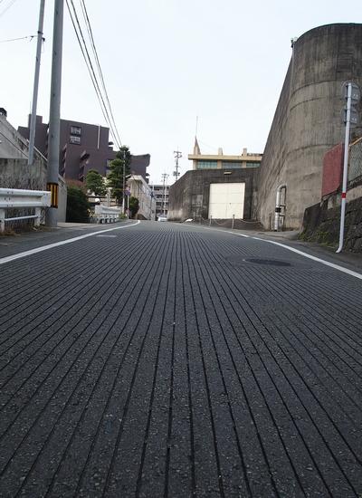 250120 京町東の坂19