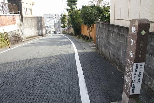 250120 京町東の坂18