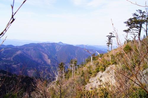 20130217 雁俣山15