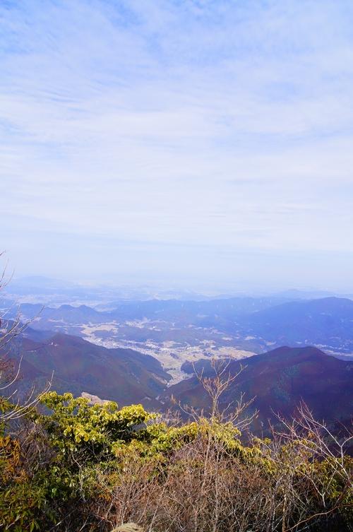 20130217 雁俣山18