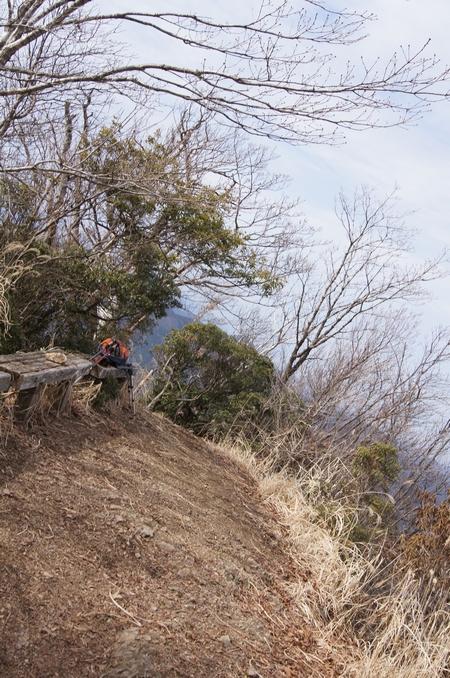 20130217 雁俣山23