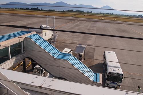 250404 鹿児島空港11