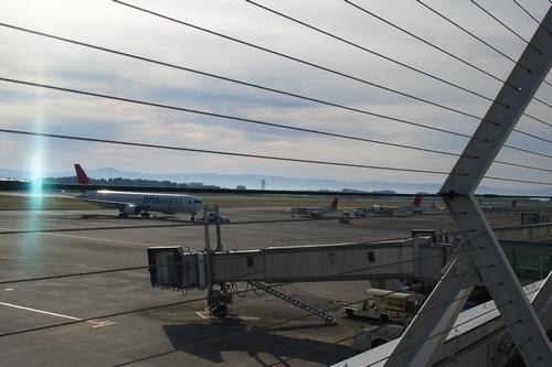 250404 鹿児島空港10