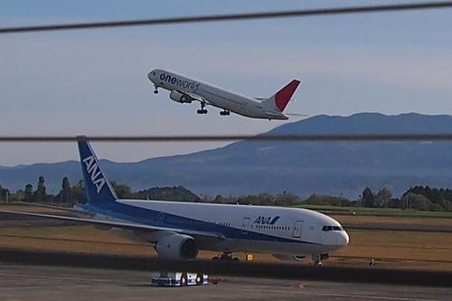250404 鹿児島空港15