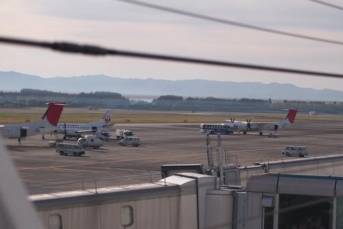 250404 鹿児島空港12